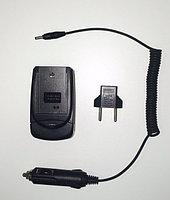 For SONY FW50 зарядка, фото 1