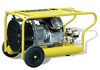 Поршневой компрессор Kaeser Premium 150-2/16 W