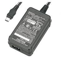 Сетевой адаптер Sony AC-L100 для в/к HDR-HC1, DCR-VX2100  8,4V 1,5A