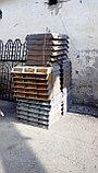 Дождеприемник чугунный в Алматы, фото 2