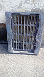 Дождеприемник чугунный производим, фото 3