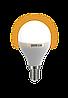 Лампа LED E14 6W