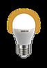Лампа LED E27 6W