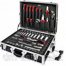 Набор инструмента, 136 предметов