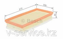 Фильтр воздушный BOSCH 1 457 429 793(LX 467/1)