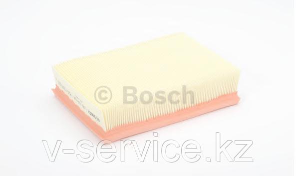 Фильтр воздушный BOSCH 1 457 433 004(LX 343)