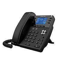 IP-телефон Univois U3S, фото 1