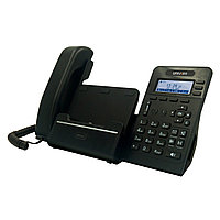 IP-телефон Univois U7KS, фото 1