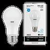 Лампа LED E27 20W