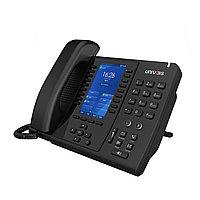 IP-телефон Univois U6S, фото 1