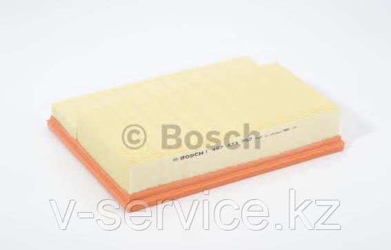 Фильтр воздушный BOSCH 1 457 433 752(LX 439/1)