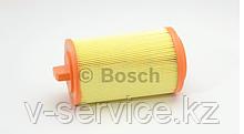 Фильтр воздушный BOSCH 1 987 429 401(LX 1277)