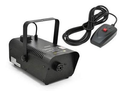 Сухой туман (аппарат) Nano Fogger 400Watt