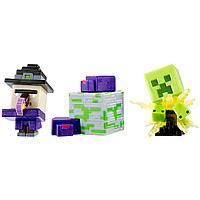 Minecraft mini 6 серия набор DTC51