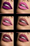 Помада и блеск для губ набор , фото 3