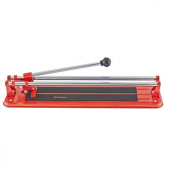 (87619) Плиткорез 400 х 12 мм// MTX