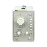 ПрофКиП Г3-118М генератор сигналов низкочастотный