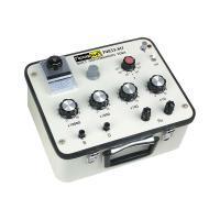 ПрофКиП Р4833-М1 мост постоянного тока (прибор универсальный измерительный)