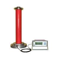 ПрофКиП СКВ-120/140 киловольтметр класс точности 0.5