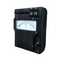 ПрофКиП Д5065М ваттметр