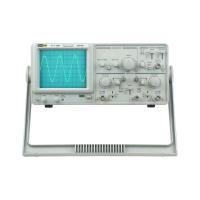 ПрофКиП С1-118М осциллограф универсальный