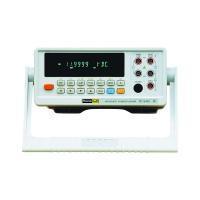 ПрофКиП В7-64М вольтметр универсальный