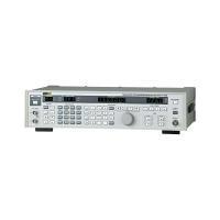 ПрофКиП Г4-165М генератор сигналов высокочастотный
