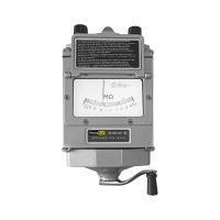 ПрофКиП ЭС202/4Г мегаомметр