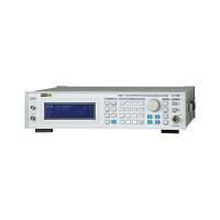 ПрофКиП Г4-176М генератор сигналов высокочастотный