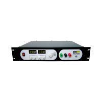 ПрофКиП Б5-6010М источник питания импульсный