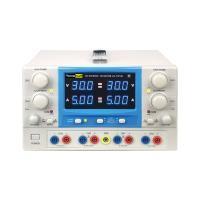 ПрофКиП Б5-78/5М источник питания аналоговый