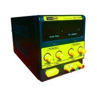 ПрофКиП Б5-72М источник питания аналоговый