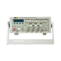 ПрофКиП Г3-132М генератор сигналов низкочастотный