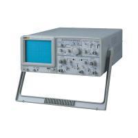 ПрофКиП С1-128М осциллограф сервисный двухканальный