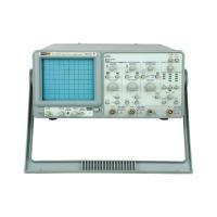 ПрофКиП С1-157М осциллограф универсальный
