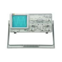ПрофКиП С1-151/1М осциллограф универсальный