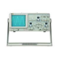 ПрофКиП С1-151М осциллограф универсальный