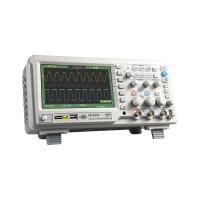 ПрофКиП С8-2021 осциллограф цифровой