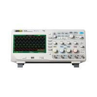 ПрофКиП С8-4204 осциллограф цифровой