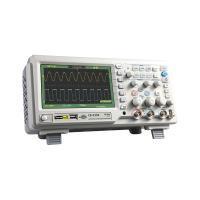 ПрофКиП С8-4302 осциллограф цифровой