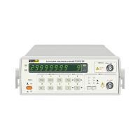 ПрофКиП Ч3-63/1М частотомер электронно-счетный