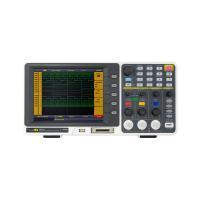 ПрофКиП С8-3102 осциллограф смешанных сигналов