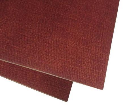 Листовой текстолит, фото 2