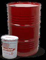 Пропитка П 01 Полиуретановая однокомпонентная пропитка в бочке