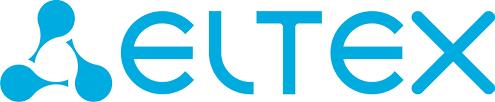 Eltex - VoIP оборудование, сетевое оборудование