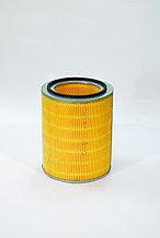 Масляный фильтр BFO-2540