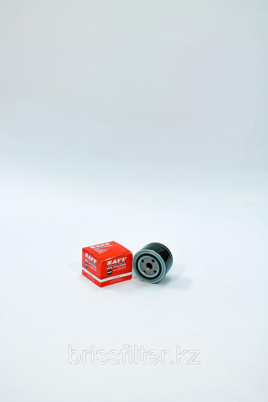 NF-20101 (sm-101)