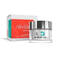 Revilab Anti-A.G.E. - омолаживающий антигликант, антиоксидант 20000 тенге