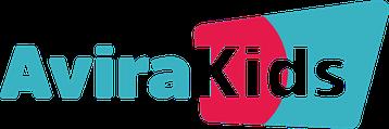 Группа компаний «Авира»