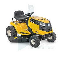 Садовый трактор Cub Cadet LT3 PS107